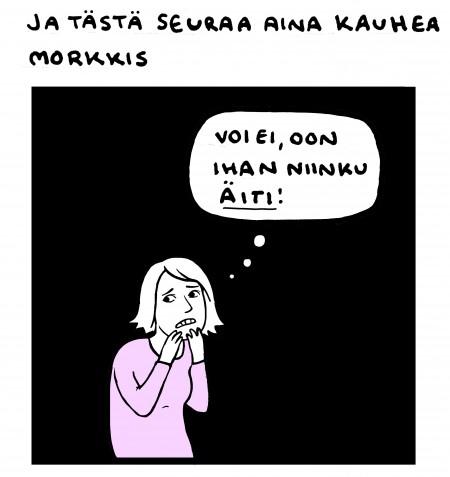 kopio_10