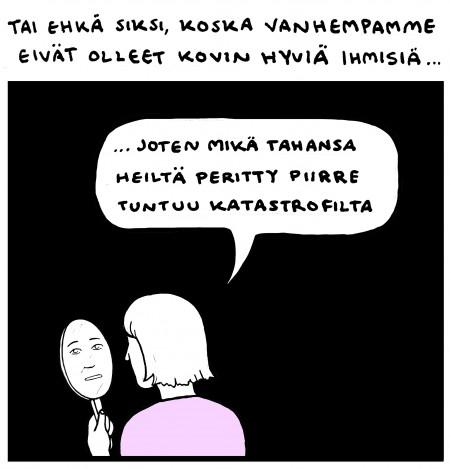 kopio_3