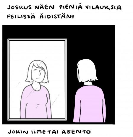 kopio_5