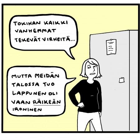 lappu_10