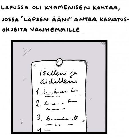 lappu_2