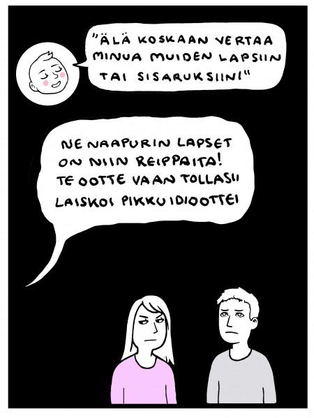 lappu_6