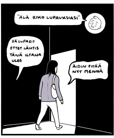 lappu_7