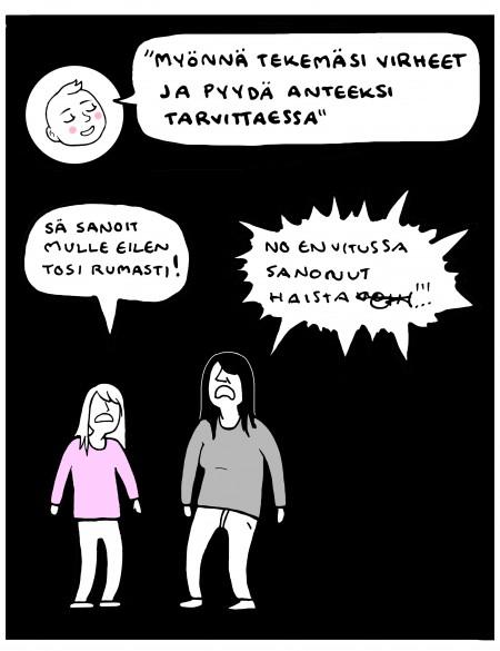 lappu_8