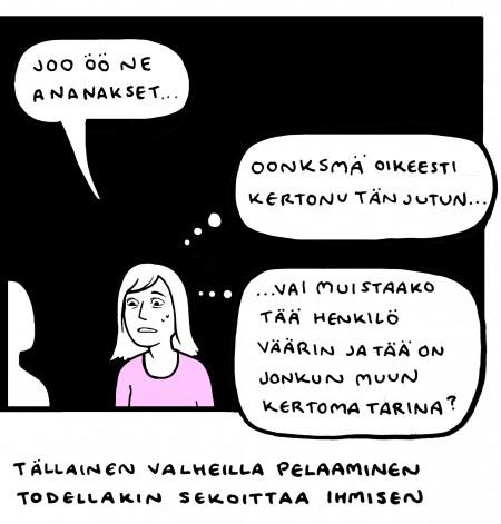 valhe_10