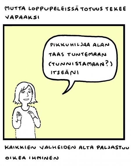 valhe_16