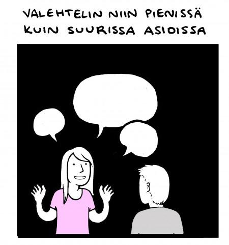 valhe_2