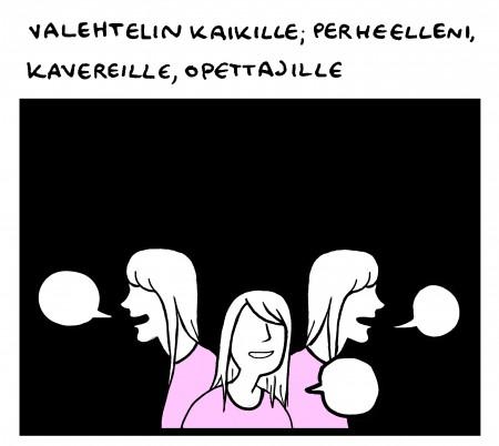 valhe_3