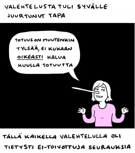 valhe_8