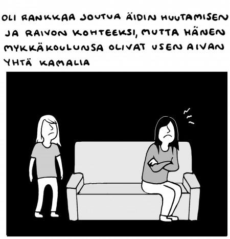 hiljaa_1
