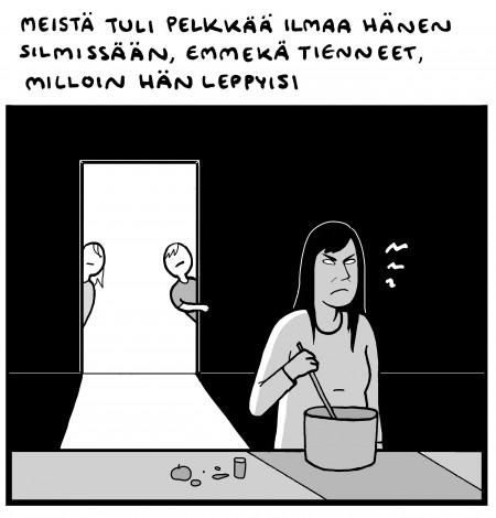 hiljaa_3