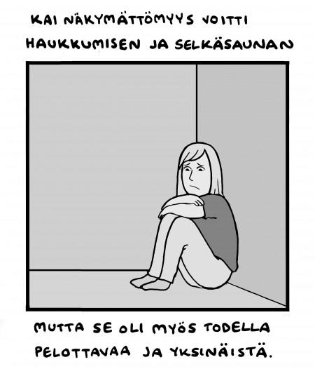 hiljaa_4