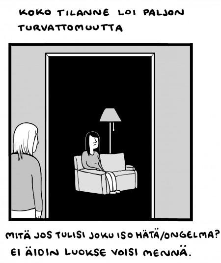 hiljaa_5