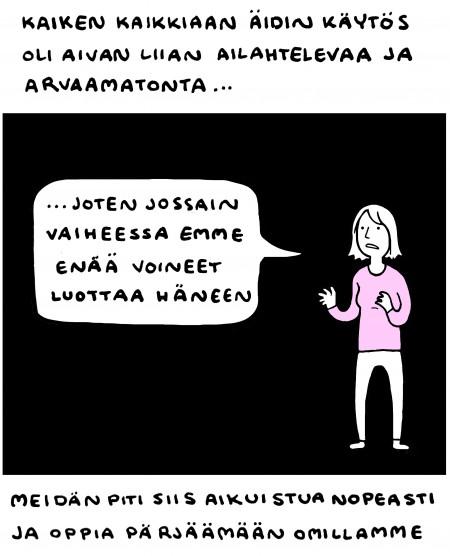 hiljaa_6