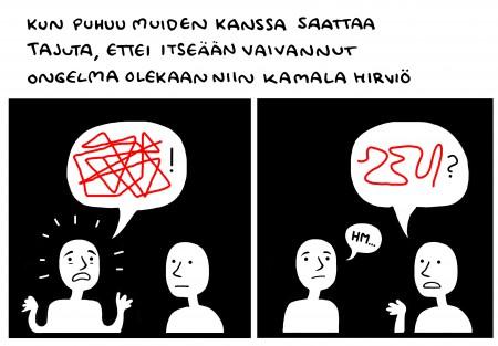 simp_5
