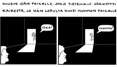 uhka_10