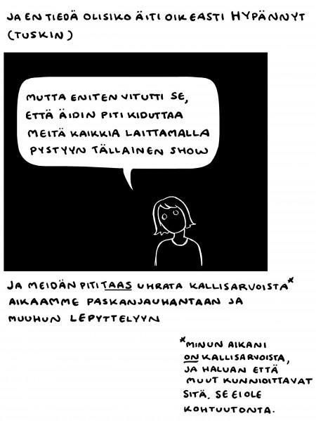 uhka_12