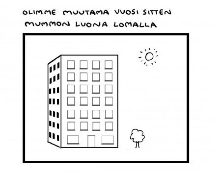 uhka_2