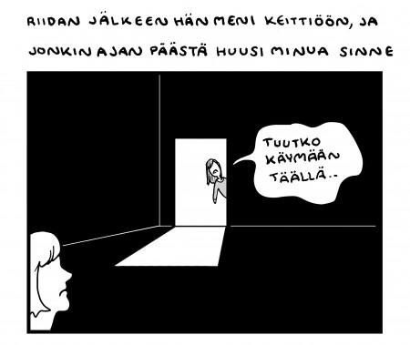 uhka_4