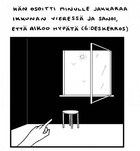 uhka_5