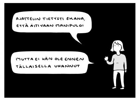 uhka_6