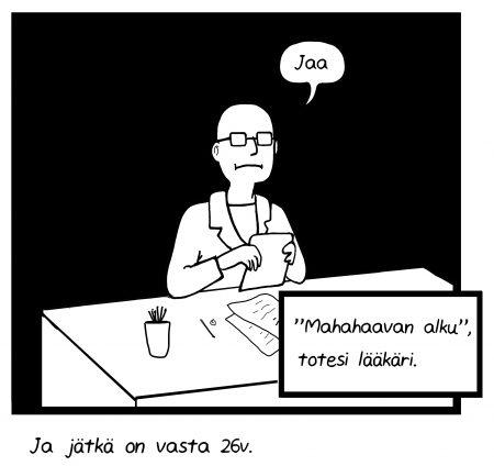 veri_3