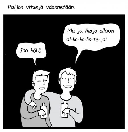 veri_5
