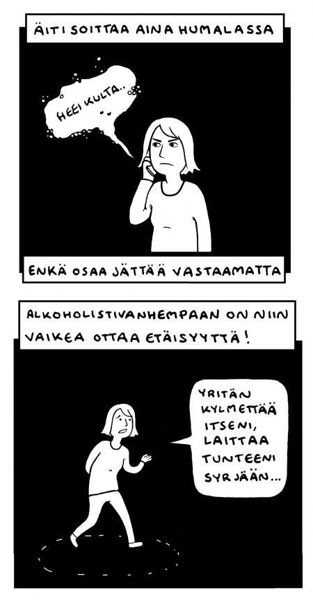 puhelu1