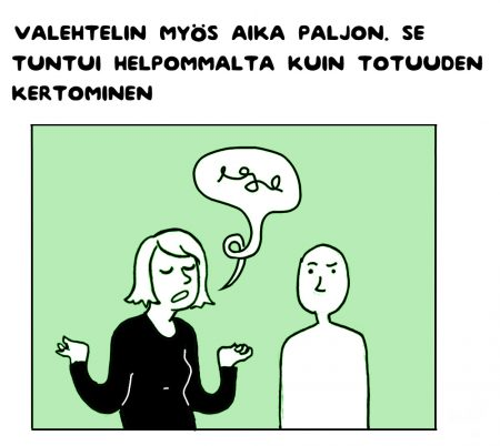 lahto3