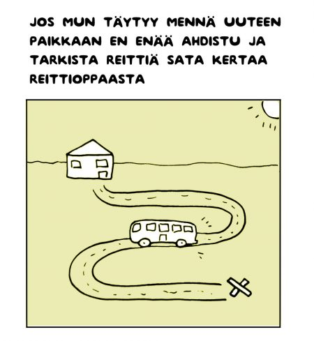 lahto8