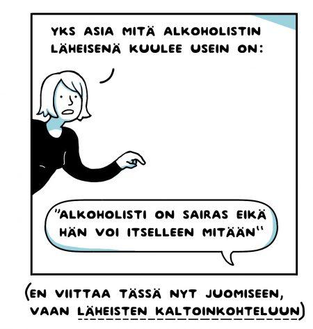 sana_1