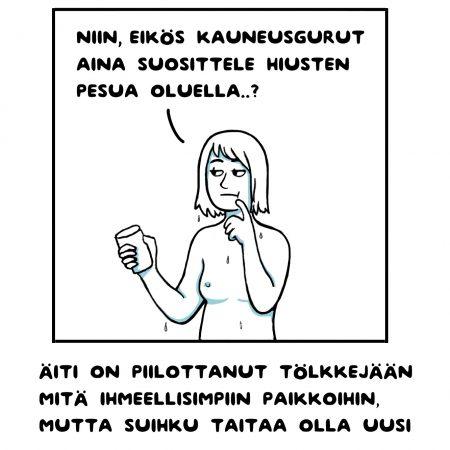 olutt_4