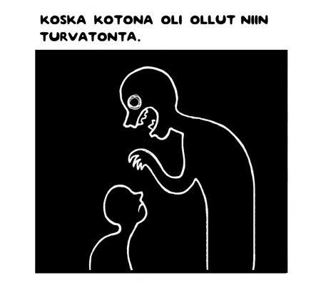 kok3_2