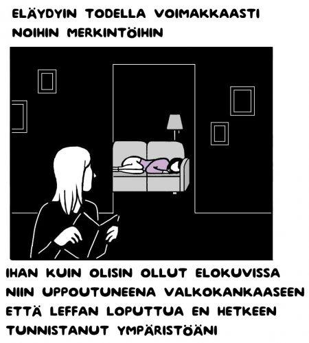 paiv_5