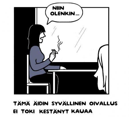 jouu6